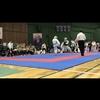 第38回永井4段が教える日本拳法コラム| 〈三年振に試合にでました…vs.角野選手+今年の日本拳法界の感想〉