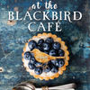 Best books to download on iphone Midnight at the Blackbird Cafe in English