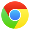 【Chrome】 タブ移動のショートカットを設定する