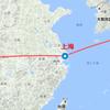 中国初の国産ジェット旅客機ARJに乗るために成都まで行った航空旅行まとめ