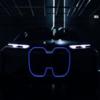 BMW、次期デザインテーマは'ウサギ歯'?