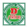 4月19日 Dステーション座間店 リニューアルオープン3日目 なぜマイジャグラー3が強いのか判明!