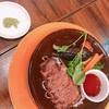 【グルメ】無料券があったのでジョナサンでステーキ食べてみた(^^)