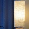 Amazonで買った和風の間接照明をレビュー!明るいしおしゃれでコスパ良かった