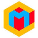 CM_cube