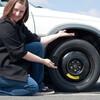 コストコの無料タイヤ空気圧チェックを利用しよう!