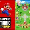 Super Mario Run:個人的GOTY 2016(iOS)