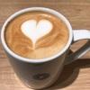 【カフェ】スタバ・タリーズ・ドトール・ベローチェ・サンマルクよりも・・・