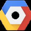 Google Cloud Text-to-Speechを使って英語のシャドーイングをする