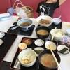 京都→富山→石川 2泊3日の子連れ旅で食べたもの