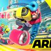 【スイッチ】ARMSの発売日がついに決定!ARMSの最新情報をまとめてみた【動画あり】