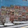 【香港観光】中環(セントラル)の主なスポットを歩く