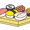 システムに組み込まれた人間の「寿司ネタ・唐揚げ・おでん」による抵抗