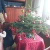 ☆今年のクリスマス
