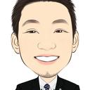 鹿児島あおぞら🍀弁護士ブログ