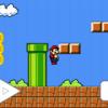 「cocos2d」でマリオのようなアクションゲームを作りたい6回目:加速度と摩擦の実装