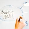 ビジネスモデルがイケているかどうかの判断基準