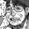 カイジの石田さんに見る物言わぬ弱者関連