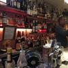 ■モルタル 中崎町でスコッチウィスキーを