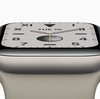 新型Apple Watch Series6は今月発表されない:著名リーカー
