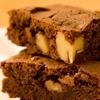 【そば粉】グルテンフリー*お菓子作りの使い方のポイント*そば粉の栄養と効果【レビューあり】