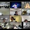 名古屋Ruby会議04登壇 & もくテク開催のお知らせ