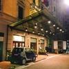 【レビュー|Best Western Plus Hotel Galles】イタリア・ミラノ中央駅近くの浴槽に入れる大型ホテル