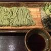 日本からの出張者の到着日はホテル・本膳で食事を済ませ、体力温存。