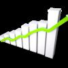 はてなブログの読者登録数が1日で4倍に増えた話。やったこと気づき。
