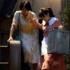 朝ドラ【ひよっこ】第136話のあらすじと視聴率!ヤスハル(古舘佑太郎)祭りでトレンド入り!