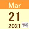 ファンドの値上り率、値下り率ランキング(3/15(月)~3/19(金))