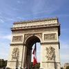 スターアライアンスのマイルを貯めつつパリに行く3つの方法