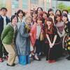 アカシックリーディング特訓講座【福岡】開催しました♡