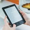 Amazon読み放題サービス 著者への影響