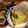 【厳選】東京都内でこの夏食いたい「ざる中華」ならここ!そんな10選!