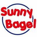 SunnyBagel