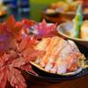 【金沢】山乃尾で香箱蟹御膳&カフェたもんでインスタパンケーキ