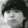 【みんな生きている】有本恵子さん[誕生日]/OX