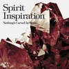 Spirit Inspiration(絶望のテンペスト)
