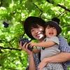 夏休みに兵庫県でぶどう狩りをするならオススメはココ!