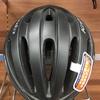 お求めやすいヘルメット!
