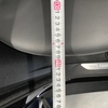 3列SUV選別中 vol.7 BMW X5 (F15) 中古試乗