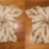 Tシャツを燻製してオシャレにしたい