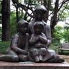 米軍機墜落事故による 塗炭の苦しみを味わった母と子の悲話(横浜市青葉区・中区)