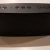 aptx 対応スピーカー VAVA VOOM 21 レビュー