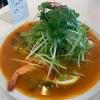 【綾川】細部までこだわったインテリアが素晴らしい!アジア中心の多国籍料理が味わえるカフェ「LIFE」