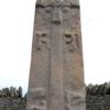 最新の研究が明らかにするピクト人の消滅とスコットランド王国の創成