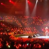 【中間発表】第3回 AKB48グループ歌唱力No.1決定戦 エントリー一覧