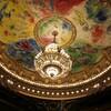 「オペラ座の怪人」上演25周年記念公演 in ロイヤルアルバートホール