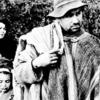 世界の皆がチリ映画史を待っている~Interview with Héctor Lientur Oyarzún Galaz